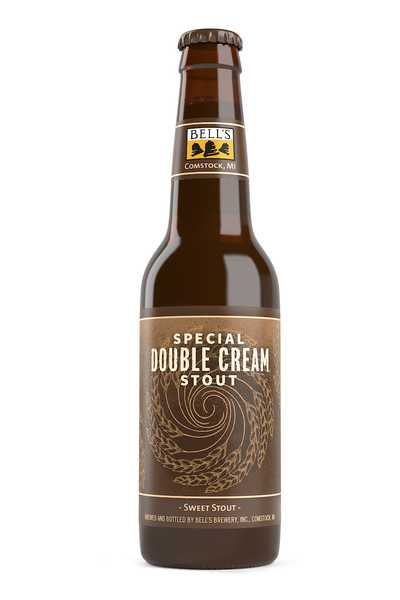 Bell's-Special-Double-Cream-Stout