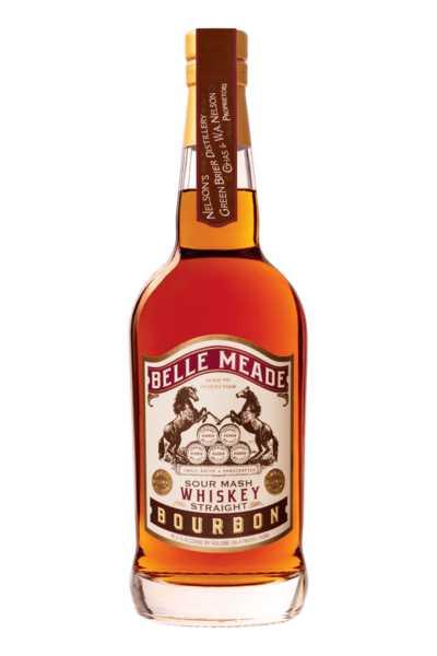 Belle-Meade-Bourbon-Whiskey