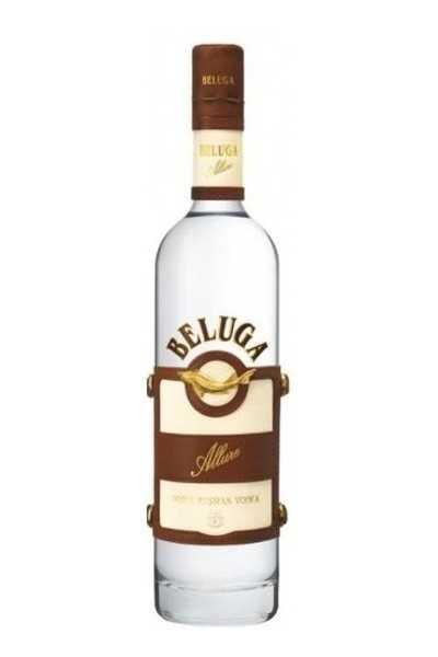 Beluga-Allure-Russian-Vodka