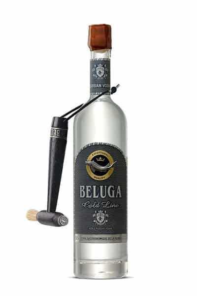 Beluga-Gold-Line-Russian-Vodka