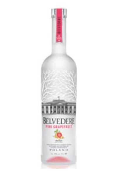Belvedere-Vodka-Pink-Grapefruit