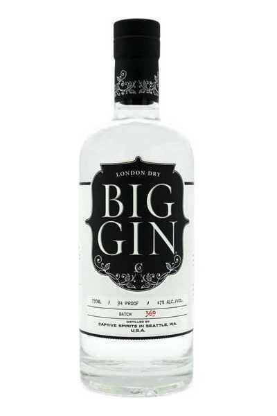Big-Gin-London-Dry