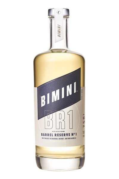 Bimini-Barrel-Reserve-No.-1