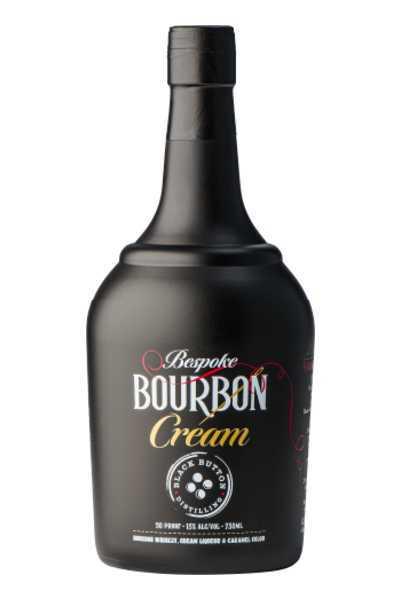 Black-Button-Bespoke-Bourbon-Cream