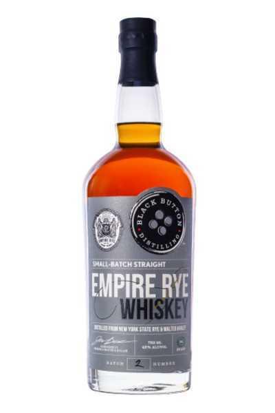 Black-Button-Empire-Rye-Straight-Whiskey