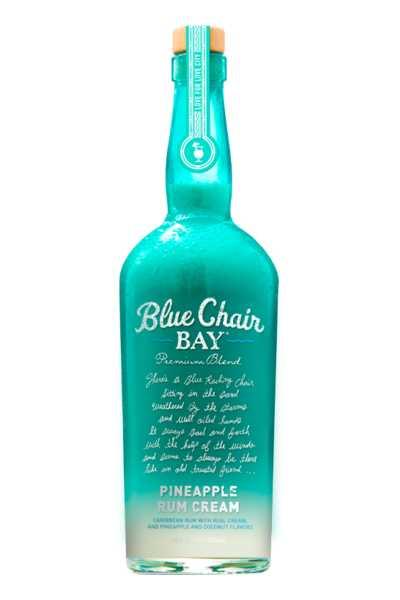 Blue-Chair-Bay-Pineapple-Rum-Cream