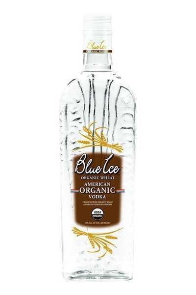 Blue-Ice-Organic-Vodka