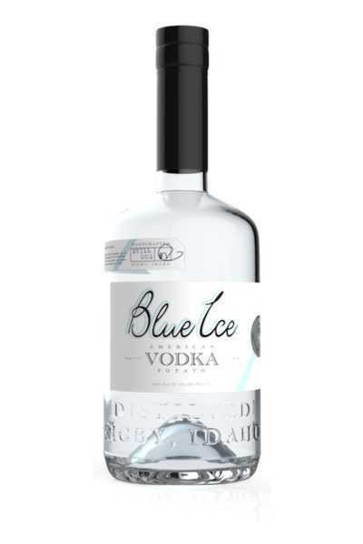 Blue-Ice-Vodka