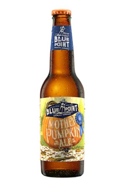 Blue-Point-Pumpkin-Ale