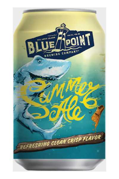 Blue-Point-Summer-Ale