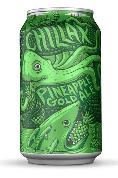 Bootstrap-Chillax-Pineapple-Golden-Ale