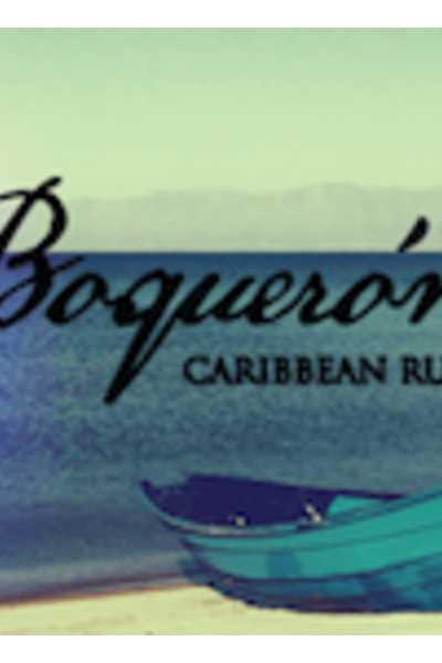 Boqueron-Spiced-Rum