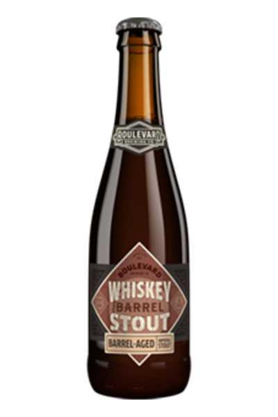 Boulevard-Whiskey-Barrel-Stout