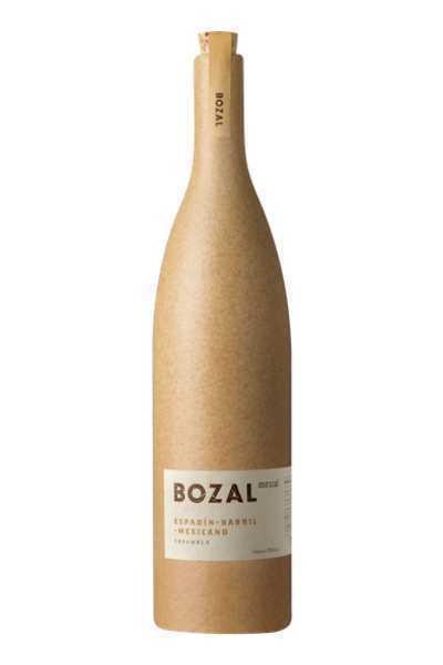 Bozal-Ensamble-Mezcal