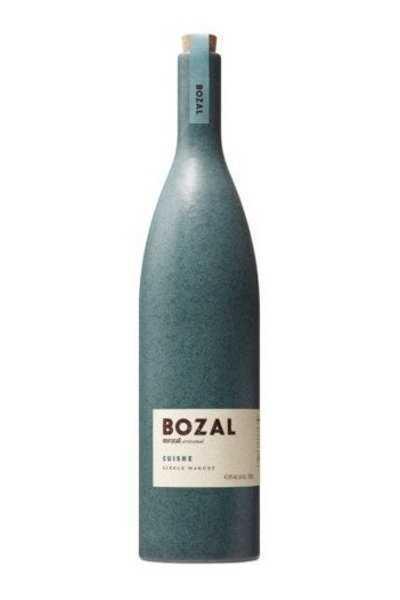 Bozal-Mezcal-Madrecuishe