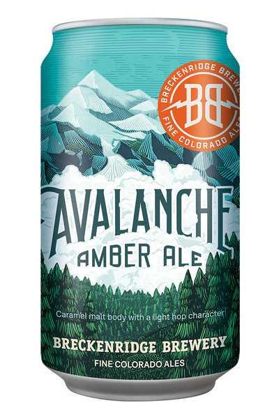 Breckenridge-Brewery-Avalanche-Ale