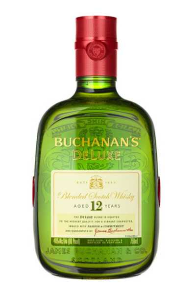 Buchanan's-DeLuxe-Aged-12-Years-Blended-Scotch-Whisky