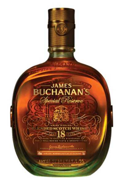 Buchanan's-Special-Reserve-Aged-18-Years-Blended-Scotch-Whisky