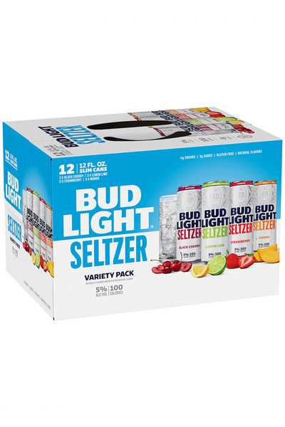 Bud-Light-Seltzer-Variety-Pack