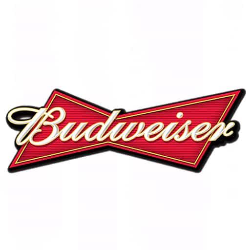 beer-brand