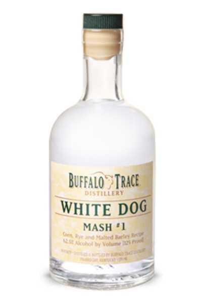Buffalo-Trace-White-Dog-Mash-#1