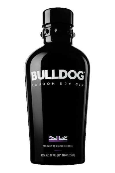 Bulldog-London-Dry-Gin