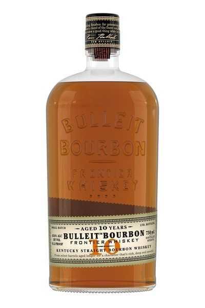 Bulleit-Bourbon-10-Year