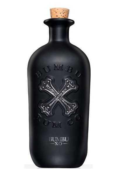 Bumbu-Rum-XO