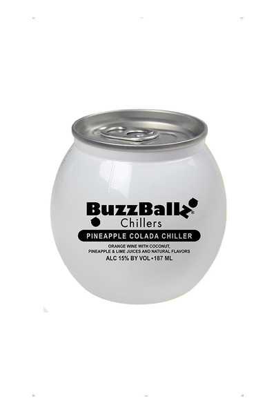 BuzzBallz-Chillers-Pineapple-Colada