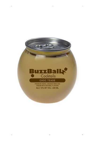 BuzzBallz-Choc-Tease