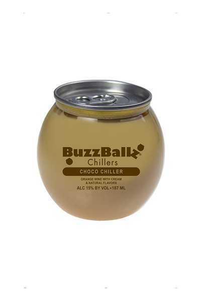 BuzzBallz-Choco-Chiller