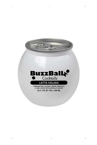 BuzzBallz-Lotta-Colada