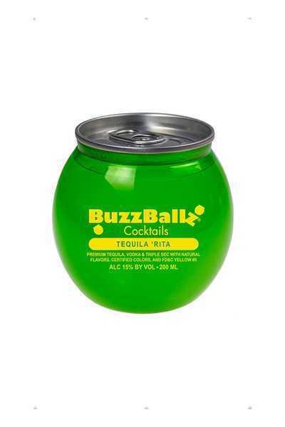 BuzzBallz-Tequila-Rita