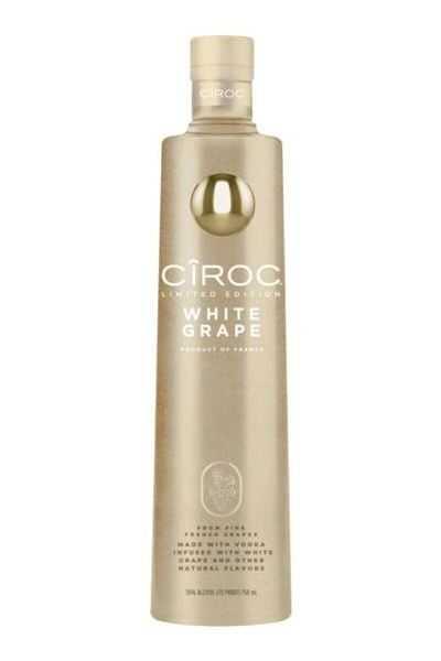 CIROC-Limited-Edition-White-Grape