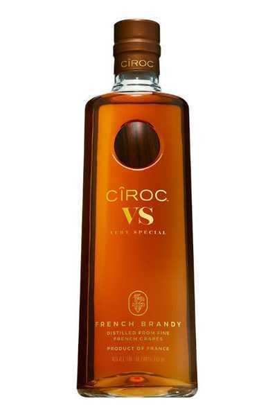 CIROC-VS-Brandy