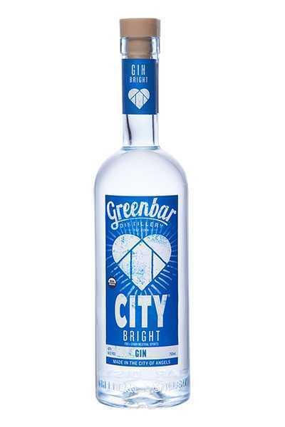 CITY-Bright-Gin-from-Greenbar-Distillery