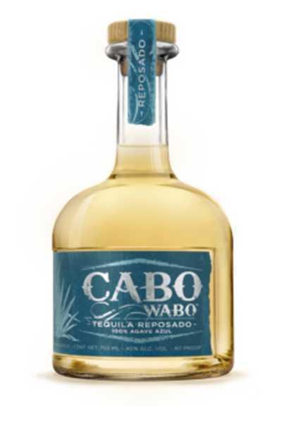 Cabo-Wabo-Reposado