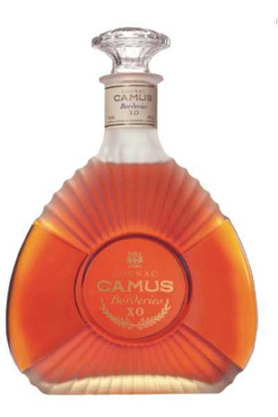 Camus-Cognac-Borderies-XO