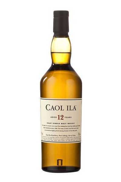 Caol-Ila-12-Year-Single-Malt-Scotch