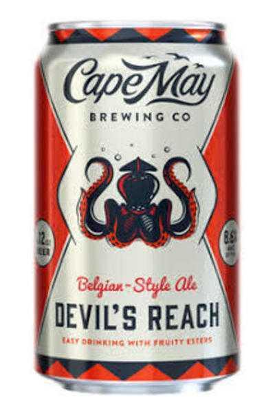 Cape-May-Devil's-Reach