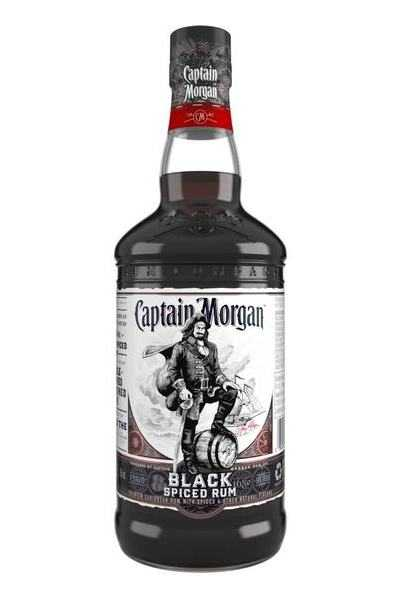 Captain-Morgan-Black-Spiced-Rum