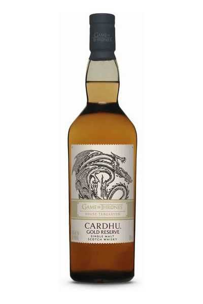 Cardhu-Game-of-Thrones-House-Targaryen-Gold-Reserve-Single-Malt-Scotch-Whisky