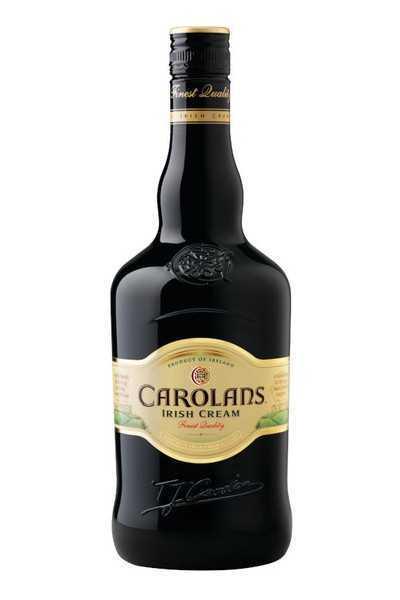 Carolans-Irish-Cream