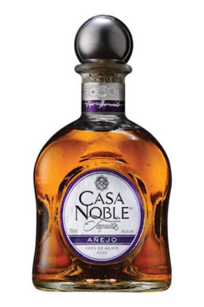 Casa-Noble-Anejo-Tequila