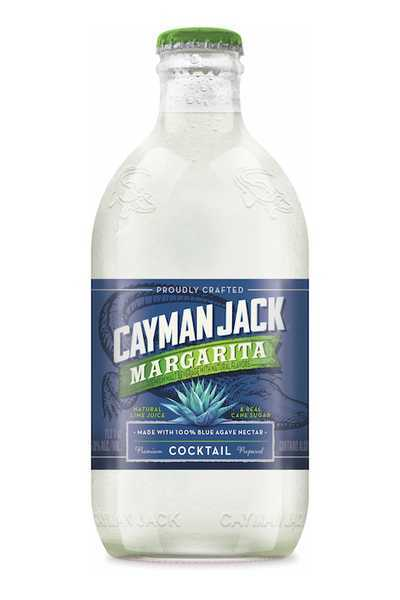 Cayman-Jack-Margarita