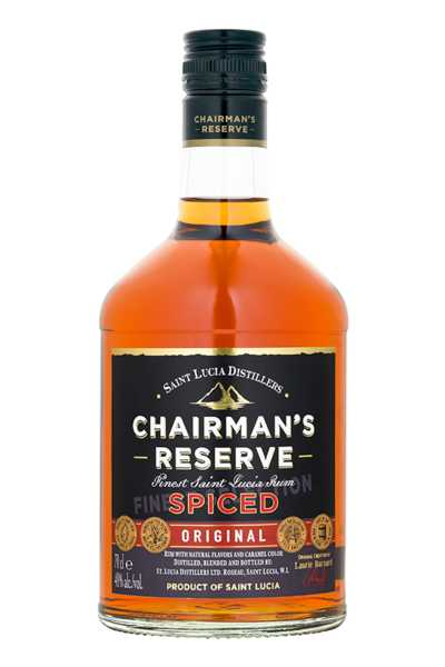 Chairman's-Reserve-Spiced-Rum
