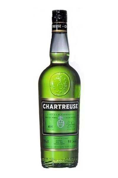 Chartreuse-Green-Liqueur