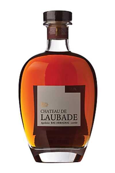 Chateau-de-Laubade-Armagnac-XO