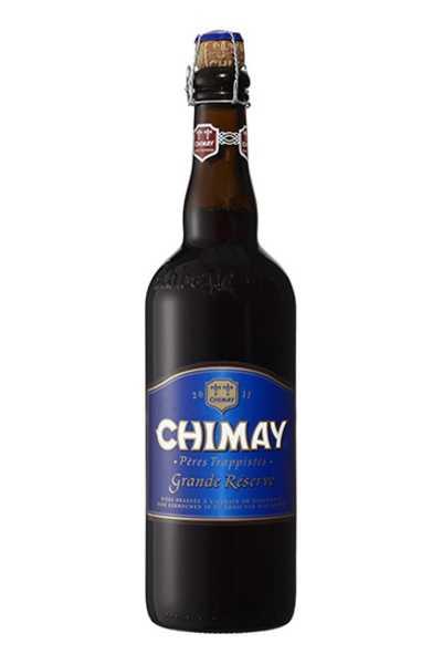 Chimay-Grande-Reserve