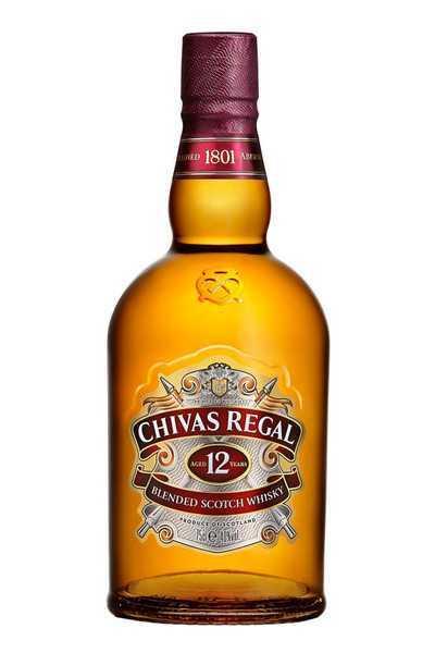 Chivas-Regal-12-Year